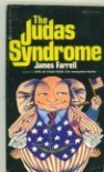 The Judas Syndrome - James Farrell