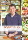Bobby Flay - John F. Grabowski