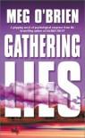 Gathering Lies - Meg O'Brien