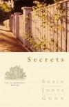 Secrets   - Robin Jones Gunn