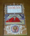 The Queen of the Swords - Michael Moorcock