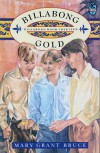 Billabong Gold - Mary Grant Bruce