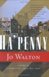 Ha'penny - John H. Walton