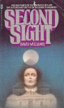 Second Sight - David Williams