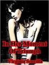 In Her Moment Of Triumph - Severin Rossetti