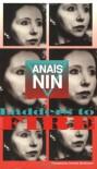 Ladders to Fire: Anaïs Nin's Continuous Novel - Anaïs Nin, Gunther Stuhlmann