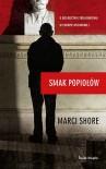 Smak popiołów - Marci Shore