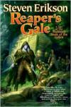 Reaper's Gale (Malazan Book of the Fallen Series #7) - Steven Erikson