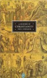 A History of Christianity  - Paul  Johnson