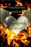 Changing Winds - Angela White