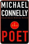 The Poet: A Novel - Michael Connelly