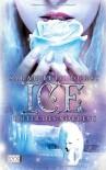 Ice - Hüter des Nordens (Broschiert) - Sarah Beth Durst, Katrin Harlaß