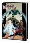 Ultimate Spider-Man, Vol. 5 - Brian Michael Bendis, Mark Bagley