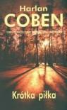 Krótka piłka - Harlan Coben