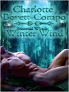 Winter Wind - Charlotte Boyett-Compo