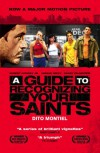 A Guide to Recognizing Your Saints: A Memoir - Dito Montiel