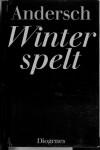 Winterspelt - Andersch Alfred