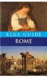 Rome (Blue Guide) - Alta MacAdam