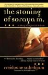 The Stoning of Soraya M. - Freidoune Sahebjam, Richard Seaver