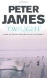 Twilight - Peter James
