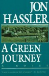 A Green Journey - Jon Hassler