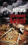 Starożytne kości - Kathy Reichs