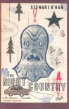 The Nght Country - Stewart O'Nan
