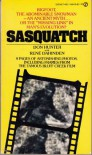 Sasquatch - Don Hunter, Rene Dahinden