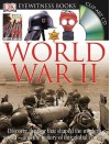World War II - Simon Adams