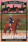 Horse Power - Bonnie Bryant