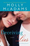 Deceiving Lies - Molly McAdams