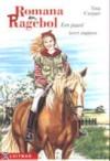Een paard leert stappen - Tina Caspari