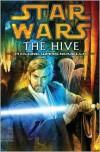 The Hive  - Steven Barnes