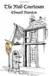 The Mad Courtesan: A Nicholas Bracewell Mystery (Nicholas Bracewell Mysteries) - Edward Marston