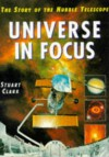 Universe in focus - Stuart Clark