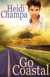 Go Coastal - Heidi Champa