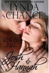 Josh and Hannah  - Lynda Chance
