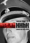 HHhH. Zamach na kata Pragi - Laurent Binet