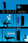 In Office Hours - Lucy Kellaway