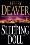 The Sleeping Doll - Jeffery Deaver