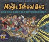 The Magic School Bus and the Science Fair Expedition - Joanna Cole, Bruce Degen