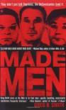 Made Men - Greg B. Smith
