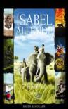 Pygméernas skog - Isabel Allende