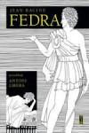 Fedra - Jean Racine