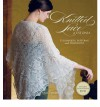 (Knitted Lace of Estonia: Techniques, Patterns, and Traditions) By Nancy Busy (Author) Paperback on (Oct , 2010) - 'Nancy Busy'