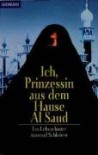 Ich, Prinzessin aus dem Hause Al Saud - Jean Sasson, Cornelia Stoll
