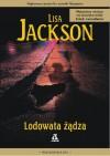 Lodowata żądza - Lisa Jackson