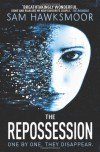 The Repossession - Sam Hawksmoor
