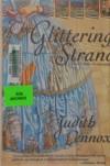 The Glittering Strand - Judith Lennox