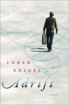 Adrift - Loren Edizel